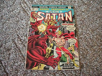 Lot of 11 Comics DC and Marvel, 1st Appearance Parasite and Death of the Flash