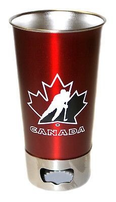 Team Canada  Brew Opener Cup