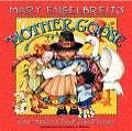 Mary Engelbreit's Mother Goose: One Hundred Best-Loved Verses von Mary...