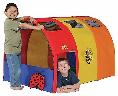 Bazoongi Special Edition Bug House Play Tent. From the Argos Shop on ebay