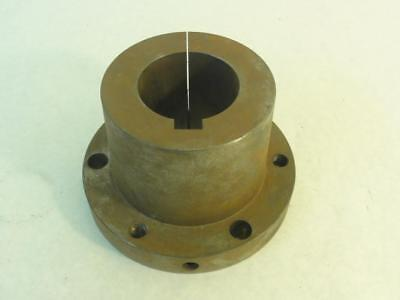 """162187 Old-Stock, Dodge J-2-7/8 Quick Disconnect Bushing, 2-7/8"""" ID"""