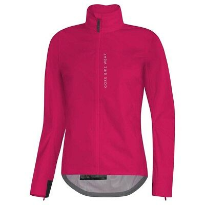 Gore Bike Wear Power Goretex Chaquetas