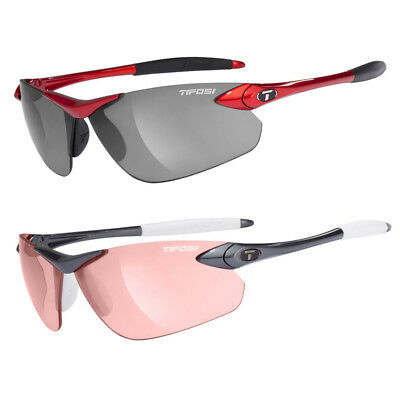 2016 Tifosi Seek FC Sunglasses NEW