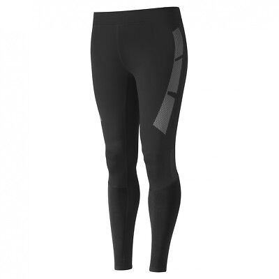 Casall Hit Prime Tights Mallas