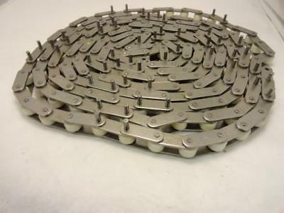 161046 New-No Box, Peer Chain Co. T-3928 Carrier Chain Assy. 13030827