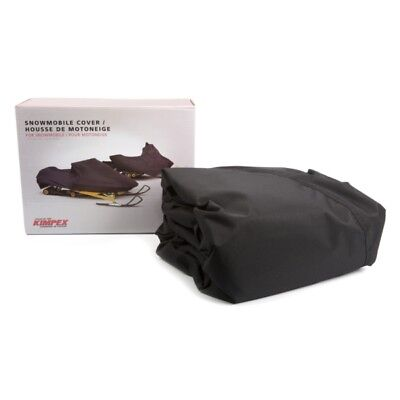 KIMPEX Snowmobile Cover  Part# 084813#