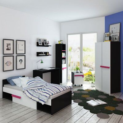 schlafzimmer zu verschenken eur 1 00 picclick de. Black Bedroom Furniture Sets. Home Design Ideas