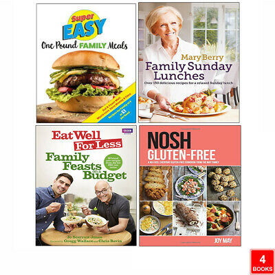 Chase The Greatest Chases and Chase Quizbook Volume 1 Hardcover English New