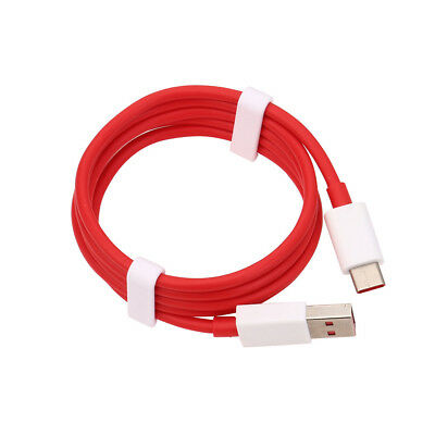 Dash Type C USB Data Cable Fast Charge Cable for Oneplus 5 / Oneplus 3T