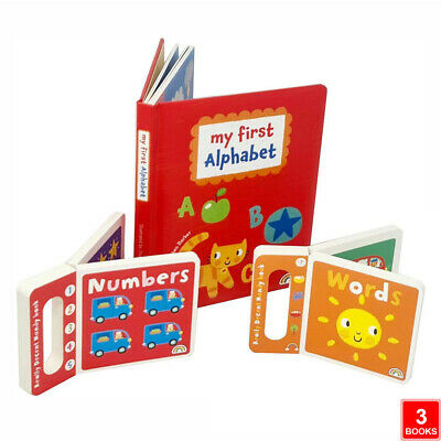 Sue Graves Behaviour matters series 5 Books Collection Set Giraffe Is Left Out