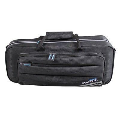 Champion Bb Trumpet Case