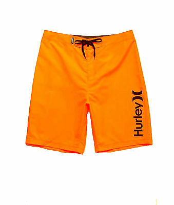 1411acd860 New Hurley One & Only 2.0 Mens 21