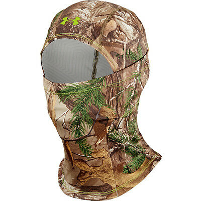Under Armour IR Scent Control Hood APX 1249606-946