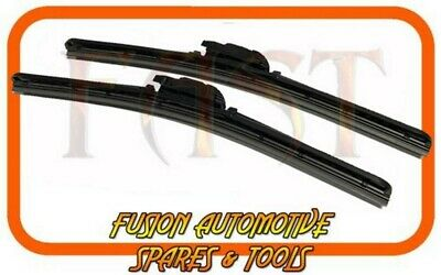 Premium Hybrid Wiper Blade kit for PEUGEOT 306 1993-2001