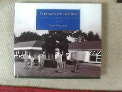 100 Years Golf at Rosslare 1905-2005