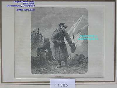11506-Russland-Russia-SAMOYEDES-TH-1880