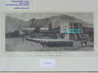 12569-China-HONG KONG-TH-1880