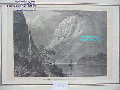 15652-Norwegen-Norway-NAEROFJORD-TH-1880