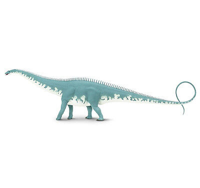 DIPLODOCUS Dinosaur 303629 ~ New 2017! Free Ship/USA w/$25+ SAFARI