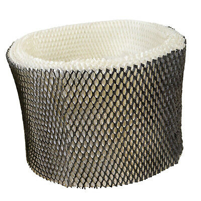 Replacement Filter Wick for Honeywell Portable Humidifiers HC 14