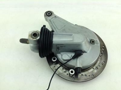 BMW K1200RS Rear Axle Final Drive Differential K1200 RS #14 2000