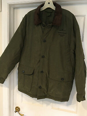 Scotch Portfolio Men's Jacket with The Macallan,The Famous Grouse,Highland Park