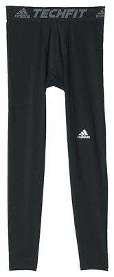 Adidas Techfit Base Tight Mallas
