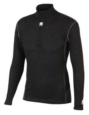 Sportful Sottozero Base Layer Long Sleeves Ropa interior