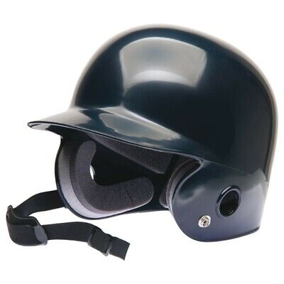 Hart Batting Helmet - Step Into The Box With Ultimate Protection