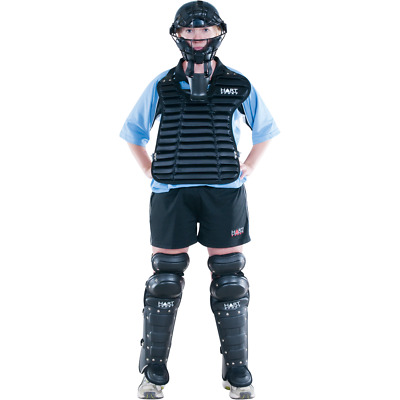 Hart Catchers Kit - All The Essentials For Playing As A Catcher