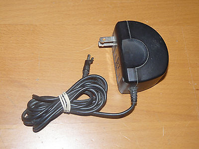 Philips power supply LFH 140/72 for Pocket Memo dictating machine - AC adapter