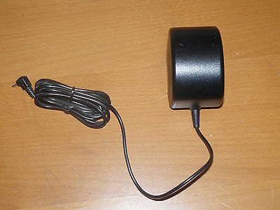 Philips power supply LFH 140/72 for dictating machine - 3v AC adapter
