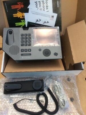 LG Nortel IP phone  model IP8540 new