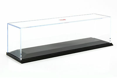 Herpa Display Cabinet XL E.G. for Truck 1:87