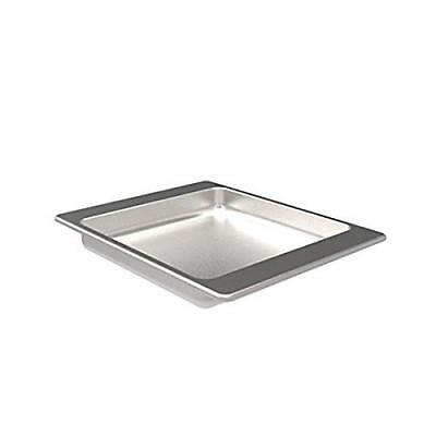 Barbecook Barbecue/grill, Bol, Gris, 43X 35X 51Cm, 2