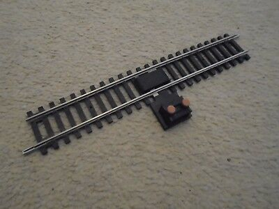 R8206 Power Track for Hornby OO Gauge Train Sets