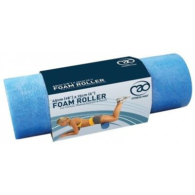 Fitness-Mad 18inch Roller - Brand New!