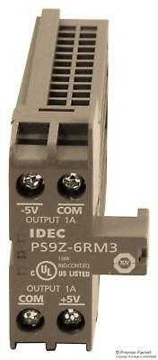 Dc-Dc Converter Module, For Ps6R Power Supply Nwk Pn:  Ps9Z-6Rm3