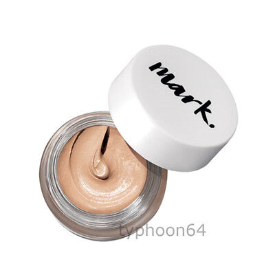 AVON Mark Shadow Attract Lidschatten-Grundierung Eye Shadow Primer, NEU