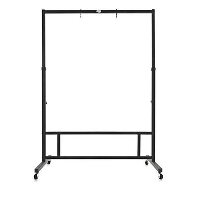 WHD Adjustable Gong Stand for up to 32 Inch Gongs