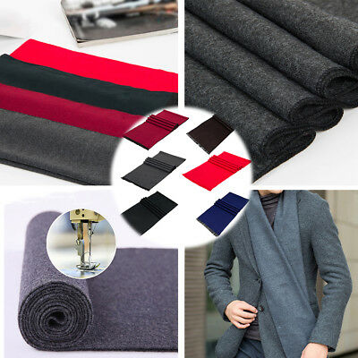 Men's Gift Scarf Soft Cashmere Warm Long Scarf Stole Business Wrap Shawl Outdoor