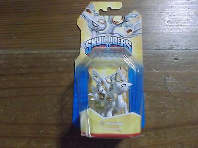 Skylanders Trap Team  * Spotlight *sealed * 10 Day Auction * Sold Out *
