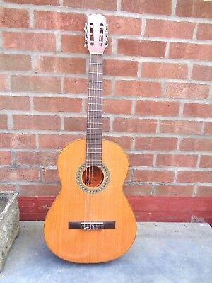 Spanish espana classical guitar  adults with cover BUY NOW