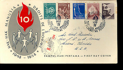 PKStamps - 1¢ Start - 10402 - World Wide - Cover - Free Shipping!!
