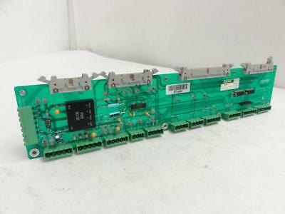 141951 New-No Box, Formax D-21889-A Interface Board