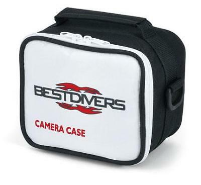 Best Divers Padded Camera Case