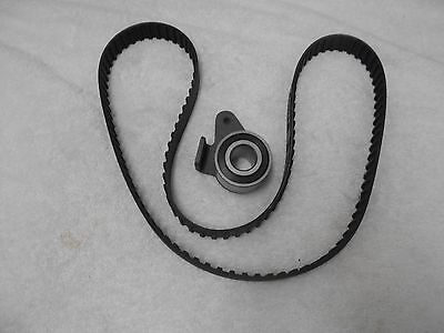 Volvo Aftermarket Timing Belt & Tension Pulley Aq120, Aq125, Aq131, Aq145 % 4