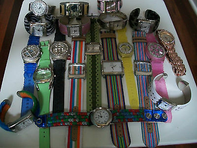 Wholesale women's over stock inventory lot, buy as it is clearance item 20 pcs