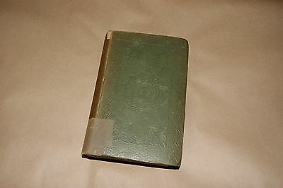 1853 Guide with price auction/owner Pottery and Porcelain - Henry G. Bohn London