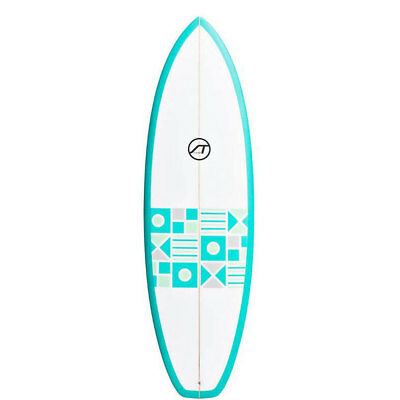 St Comp Surfboards Grom Boards